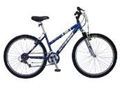 SCHWINN Mountain Bicycle HIGH PLAINS